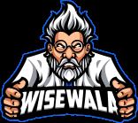 wisewala web design michigan