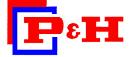 p h plumbing heating flint michigan website designed by WiseWala