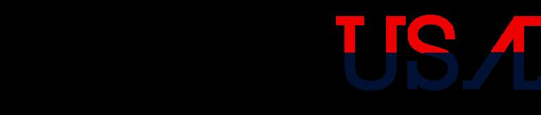 mattsevart_2-768x164
