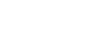 hospitality works first 300x103 1