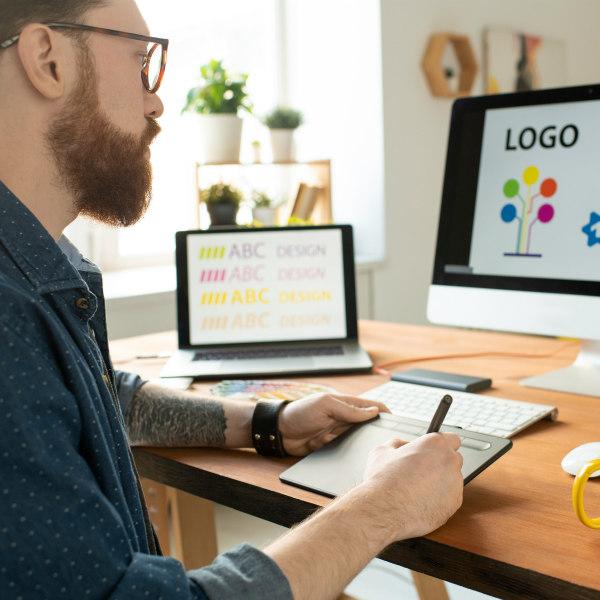 Local Business Website Design WiseWala Web Design