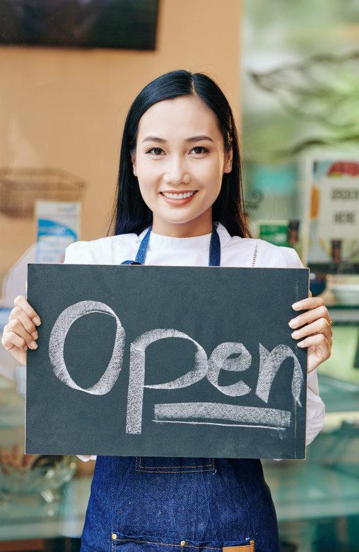 local business optimization,google local business optimization,social channels,website design Local Business Optimization WiseWala Web Design